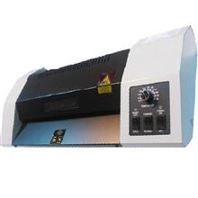 AX 230C Laminating Machines